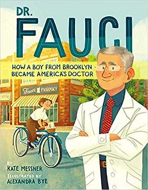 Dr Fauci.jpg