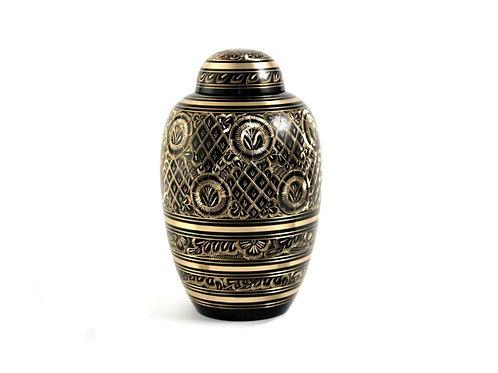 Radiance Small Urn