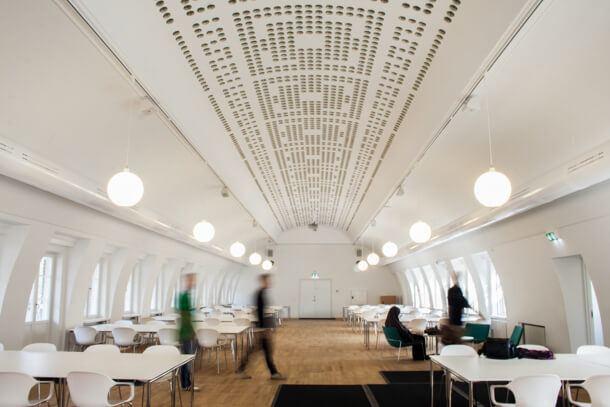FADE-Acoustic-Ceilings-23.jpg