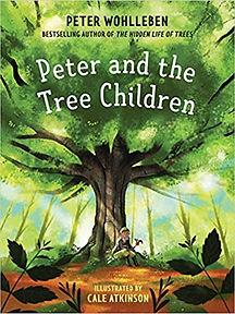 Peter and the Tree Children.jpg