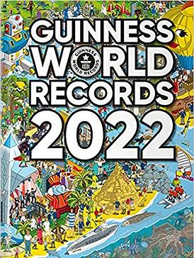 Guinness World Records 2022.jpg