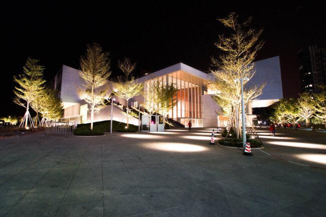 VA-Museum-Shekou-fade®-Acoustic-Plaster-kopi-650x433.jpg