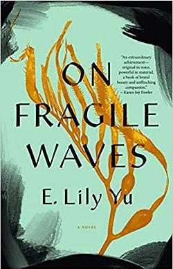 On Fragile Waves.jpg