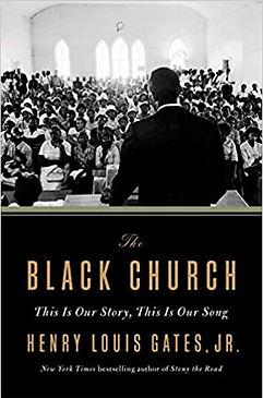 The Black Church.jpg