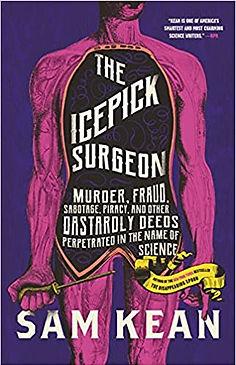Icepick Surgeon.jpg