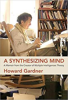 A Synthesizing Mind.jpg