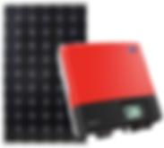 Solar Panel, Solar Inverter, Solar installation, grid tied solar, offgrid solar, Hybrid Solar, Solar Systems, solar power,