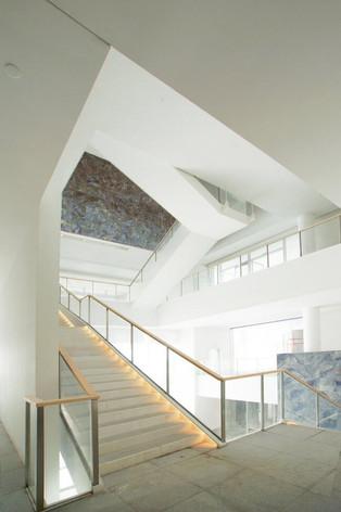 VA-Museum-Shekou-fade®-Acoustic-Plaster-3-650x975.jpg
