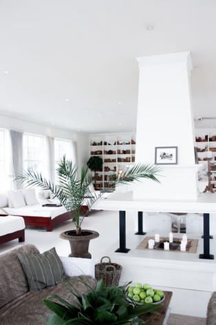 FADE-acoustic-ceilings-40.jpg