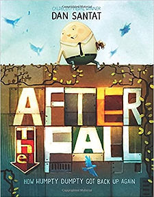 After the Fall.jpg