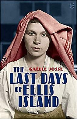 Last Days of Ellis Island.jpg