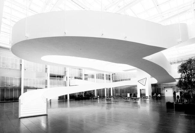 fade®-Acoustic-plaster-Atrium-Dong-650x444.jpg
