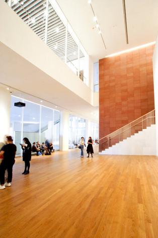 VA-Museum-Shekou-fade®-Acoustic-Plaster-4-kopi-650x975.jpg