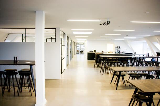 FADE-acoustic-ceilings-1.jpg
