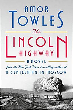 Lincoln Highway.jpg