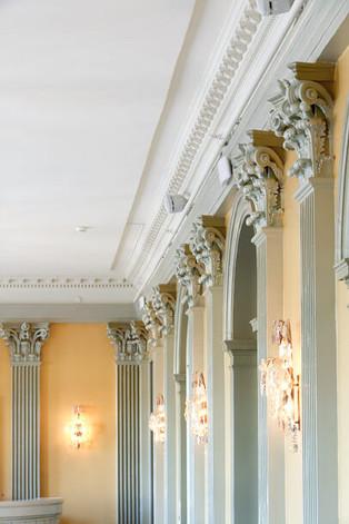 FADE-acoustic-ceilings-2.jpg