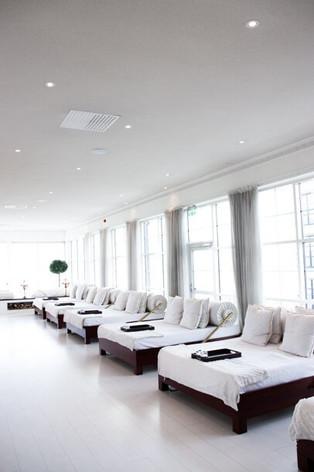 FADE-acoustic-ceilings-41.jpg