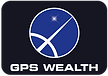 Business Accountant Financial Services GPS Wealths