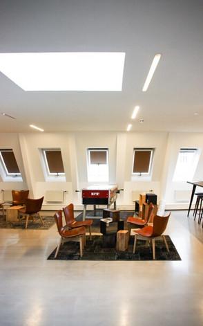 FADE-acoustic-ceilings-_-W.jpg