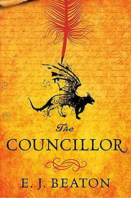 The Councillor.jpg