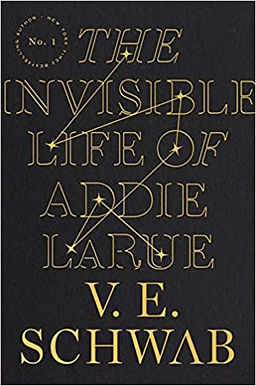The Invisible Life of Addie Larue.jpg