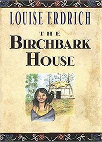The Birchbark House.jpg
