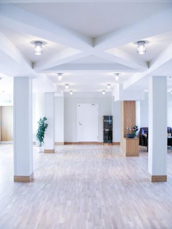 FADE-acoustic-ceilings-11.jpg