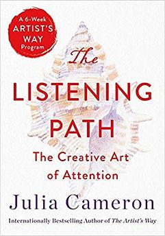 The Listening Path.jpg