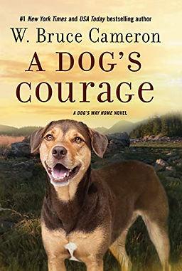 A Dog's Courage.jpg