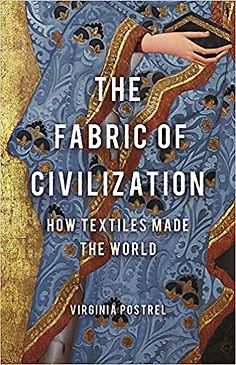 Fabric of Civilization.jpg