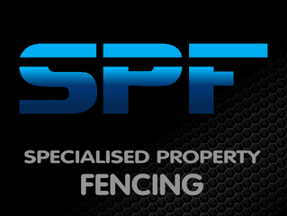 Specialised Property Fencing Sunshine Coast Has A New Website!
