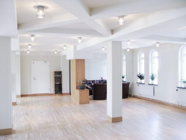 FADE-acoustic-ceilings-12 (1).jpg
