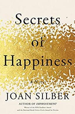 Secrets of Happiness.jpg