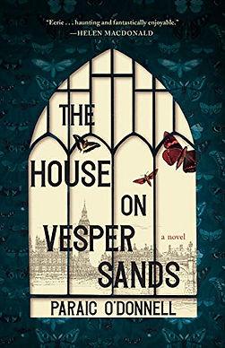 House on Vesper Sands.jpg