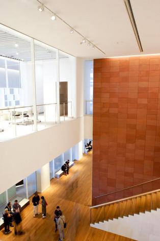VA-Museum-Shekou-fade®-Acoustic-Plaster-3-kopi-650x975.jpg