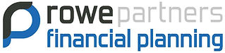 Business Accountant Financial Planning Services