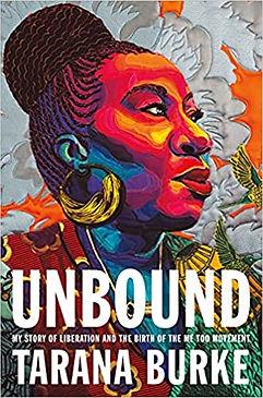 Unbound.jpg