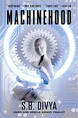 Machinehood.jpg