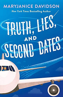 Truth Lies and Second Dates.jpg
