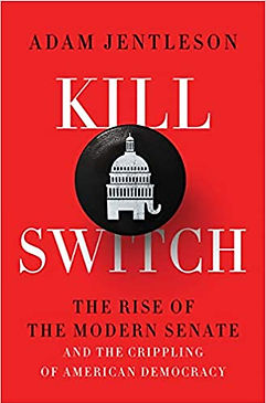 Kill Switch.jpg