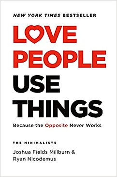 Love People Use Things.jpg