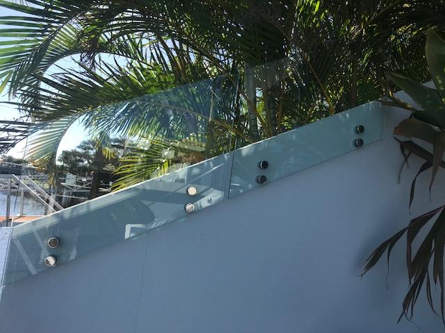minyama frameless glass 2
