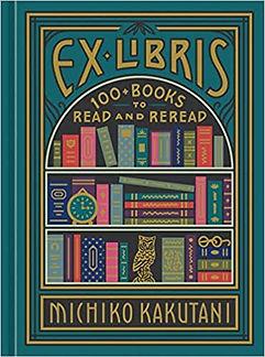 Ex Libris.jpg