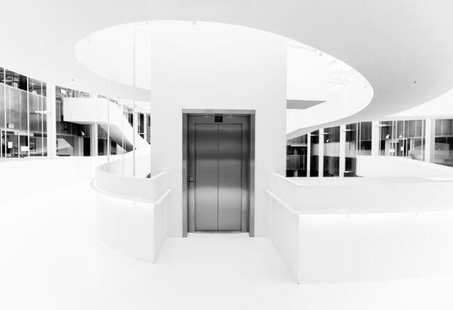 fade®-Acoustic-plaster-Atrium-Dong-9-650x444.jpg