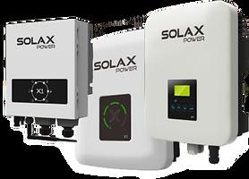 Sun Smart Sunshine Coast - Solar Panels Inverters, Battery