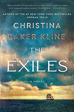 The Exiles.jpg