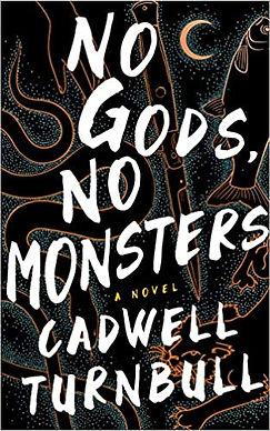 No Gods No Monsters.jpg