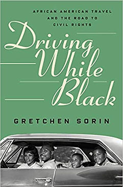 Driving While Black.jpg