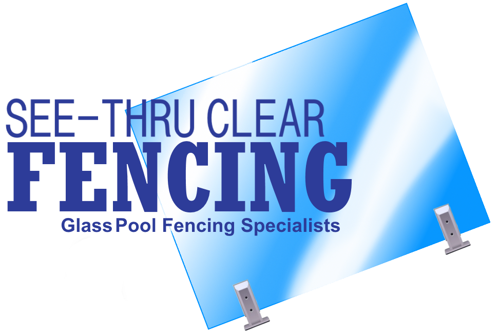 Glass pool fencing specialist sunshine coast