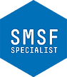 Business Accountant Financial Services SMSF Specialist Self Managed Super Funds